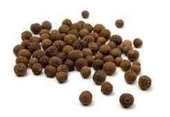 pimento-seeds-whole