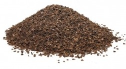 pimento-seeds-crushed