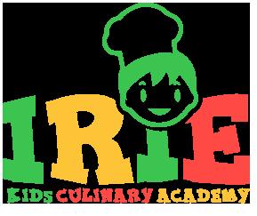 Irie Kids Culinary Academy