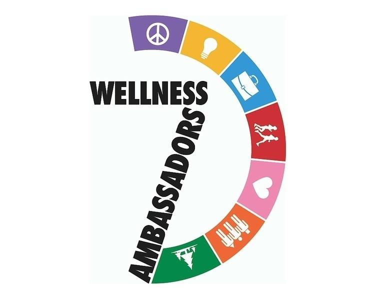 7 wellness