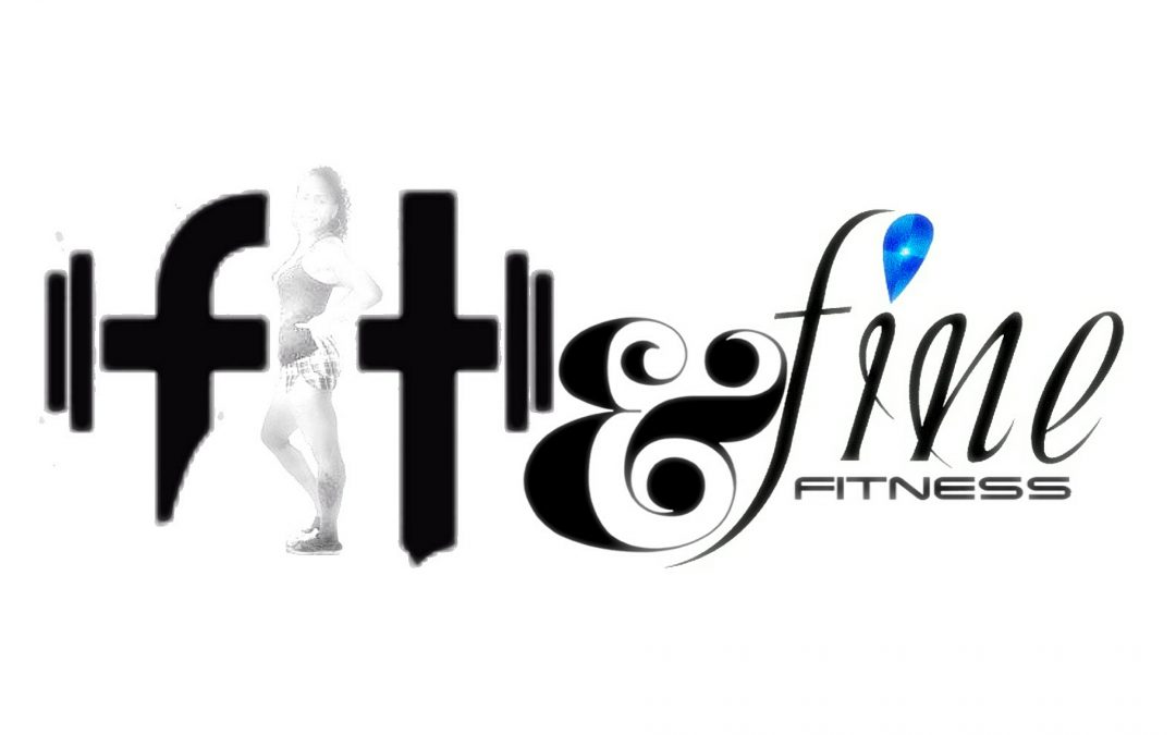 Group Cooking Class – Fit & Fine Fitness
